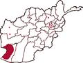 Afghanistan1983.png