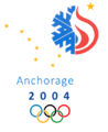 Anchorage 2004, Winter Olympics (Alternity).png
