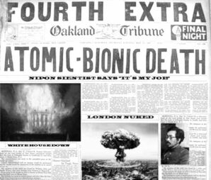 AtomBiowar
