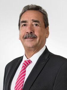 Carlos Abel Jarpa Wevar (2018)