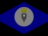 Dark Brazilian Empire (Dark Brazilian Empire)