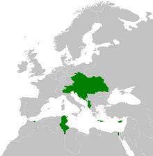 DanubianFederation
