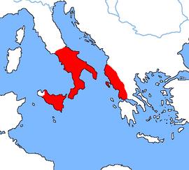 Epir2