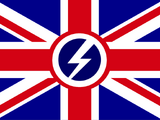 Great Britain (Viva California)