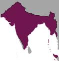 IndiaMap1902.png