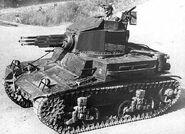 M1-SSDOkup