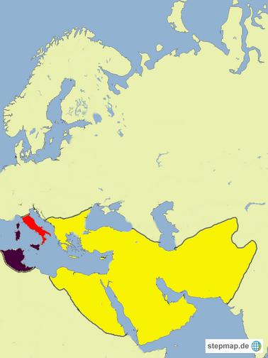 Mittel-ost-europa-naher-osten-157572