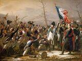 Napoleons Sieg