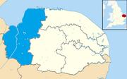 Norfolk1