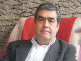 Concertación Social Progresista (Chile No Socialista)