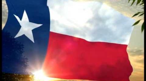 Texas (State of the USA Estado de los EE. UU.)