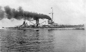 Крейсер-2