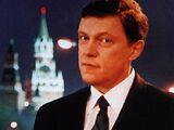 Президентские выборы в России 2001 года (Свободное Отечество)