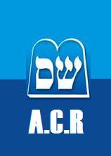 A.C.R