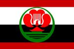 Bandera-Qingdao-GIA