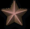 Bronze-service-star-3d.png