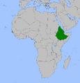 Ethiopia (Alternity).png