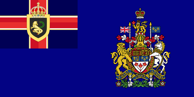 File:Flag of Duchy of Canada.png