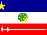 Republic of Mindanao (21st Century Crisis)