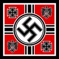 Flag of the Oberbefehlshaber der Oberkommando der Wehrmacht.PNG