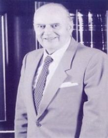 Hugo Gálvez