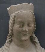 Joanna of Bavaria