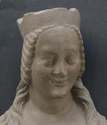 Joanna of Bavaria.jpg