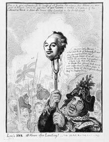 LudwigUJohnnyBull1803