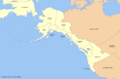 Map of the Pacific Northwest 1905 (Russian America).png