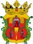 Michoacán Escudo