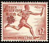 NDROlympia1940