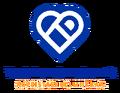 Taolainendemokraatit logo (SM Third Power).png