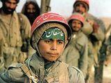 Иранская война (Буря в заливе)