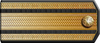 Капитан 1 ранга.