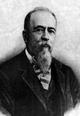 Ромеро Рубио