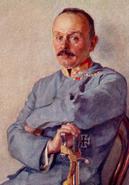 Светозар Бороевич