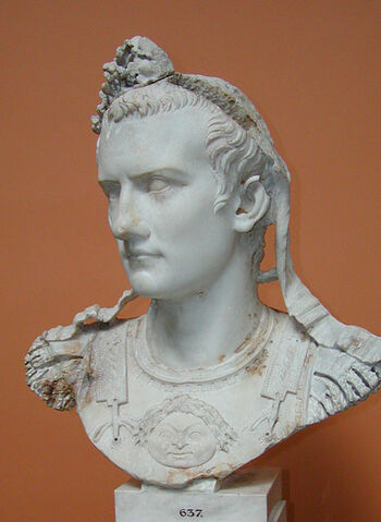 File:3 Emperor Caligula.jpg