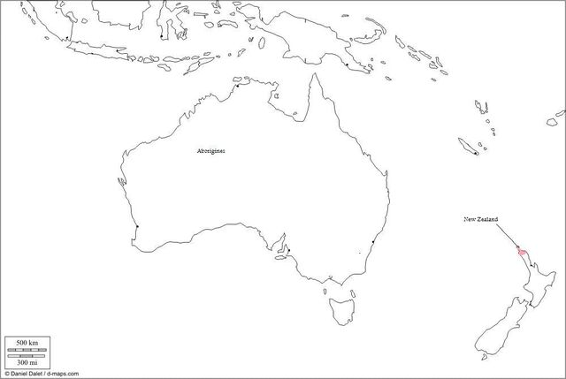 File:Australia 1698.jpg