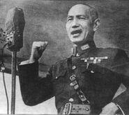 ChiangkaishekLL