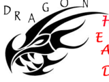 Dragonhead (1983: Doomsday)