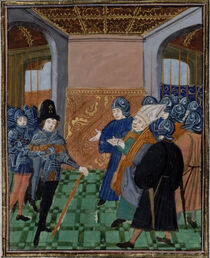 Edmond Beaufort et envoyés de Rouen.jpg