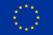 Europe-155191 1280