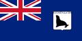 Flag of Grahamland.png