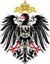 GermanEmpireCoatofArms1889