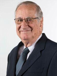 Jaime Manuel Tohá González