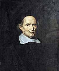 Joost Cassens (The Kalmar Union)