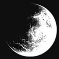 Luna1950s.png