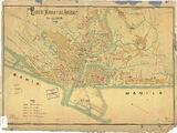 Sultanate of Manila (World of Sultans)