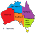 Mapofaustraliaphilippinenations-0-0.png