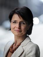 MarianeThyssen